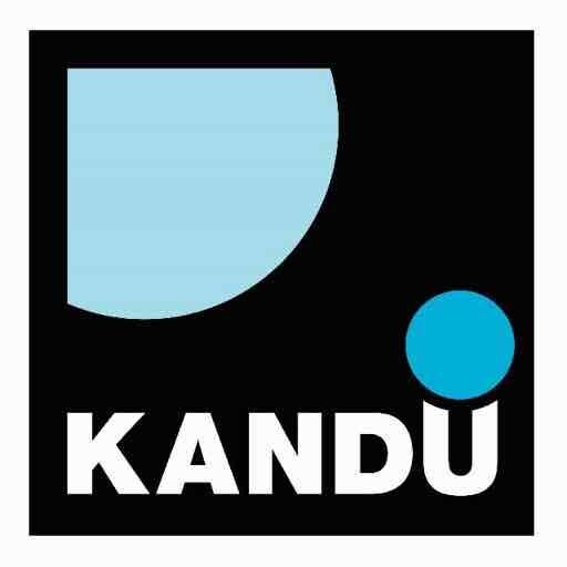 Kandu Group - UK based companies that work in the disability sector