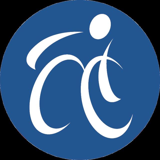 WheelPower - British Wheelchair Sport