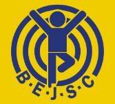 2.6 for 26 BEJSC Challenge